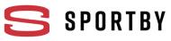 Slevový kód Sportby duben 2021