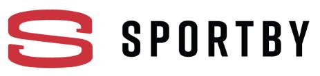 Sportby