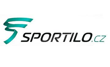 Sportilo.cz