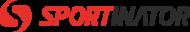 Slevový kód Sportinator červen 2021