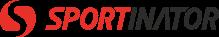 Sportinator