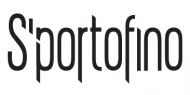 Slevový kód Sportofino srpen 2021