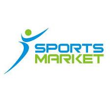 Sportsmarket.cz