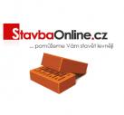 Slevový kód Stavba Online srpen 2021