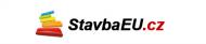 Slevový kód StavbaEU.cz květen 2021