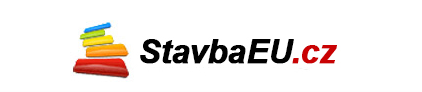 StavbaEU.cz slevový kupón