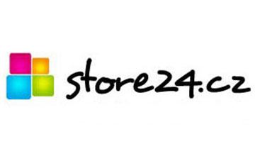 Store24.cz slevový kupón