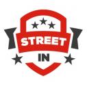 Slevový kód StreetIn červen 2021