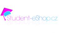 Slevový kód Student eShop květen 2021