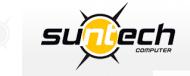 Slevový kód Suntech Computer květen 2021