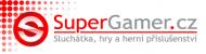 Slevový kód Supergamer květen 2021