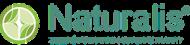 Slevový kód Superpotraviny Naturalis květen 2021