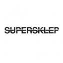 Slevový kód Supersklep červenec 2021