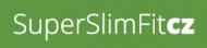Slevový kód SuperSlimFit listopad 2020