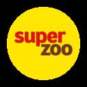 Slevový kód Super ZOO září 2021