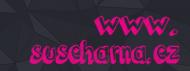 Slevový kód Suscharna květen 2021