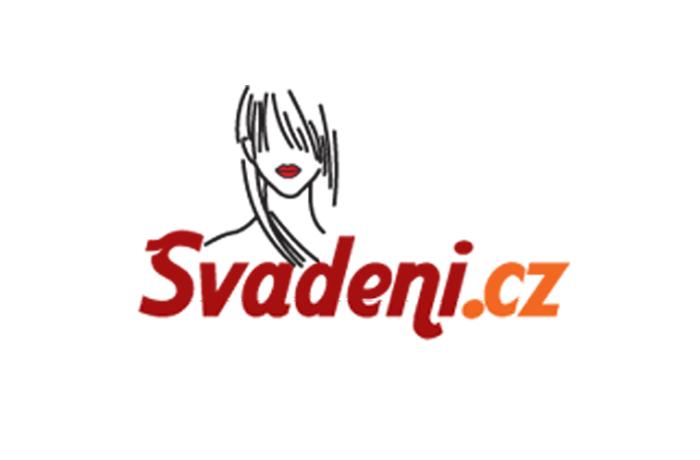 Svadeni.cz slevový kupón