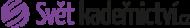Slevový kód Svět kadeřnictví leden 2021