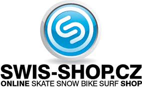 Swis Shop