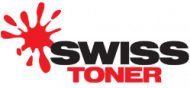 Slevový kód Swiss Toner květen 2021