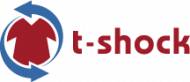Slevový kód T-shock březen 2021