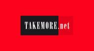 Slevový kód takeMORE březen 2021