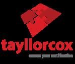 Slevový kód Tayllorcox květen 2021