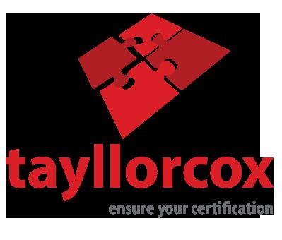 Tayllorcox