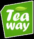 Slevový kód Teaway.cz srpen 2021
