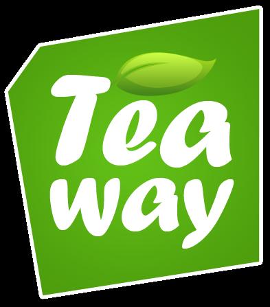 Teaway.cz