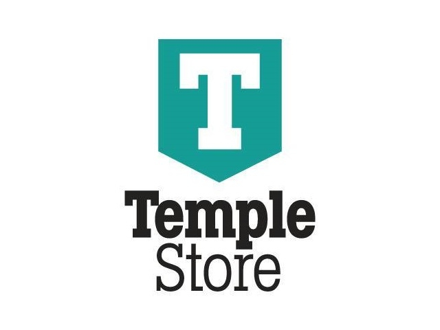 TempleStore