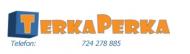 Slevový kód TerkaPerka červenec 2021