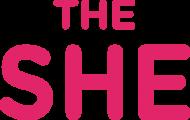 Slevový kód TheShe září 2021