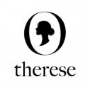 Slevový kód Therese květen 2021