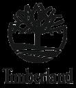 Slevový kód Timberland září 2021