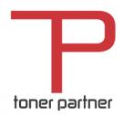 Slevový kód TonerPartner prosinec 2020