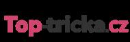 Slevový kód Top trička srpen 2021