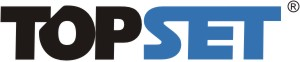 Topset