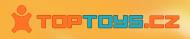 Slevový kód TopToys.cz květen 2021