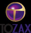 Slevový kód Tozax srpen 2021