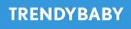 Slevový kód TrendyBaby březen 2021