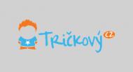 Slevový kód Tričkový.cz květen 2021