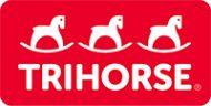 Slevový kód Trihorse listopad 2020