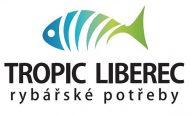 Slevový kód Tropic Liberec květen 2021