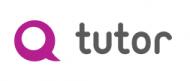 Slevový kód Tutor březen 2021