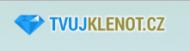 Slevový kód TvůjKlenot.cz březen 2021