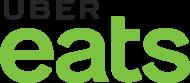 Slevový kód uberEats prosinec 2020