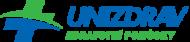 Slevový kód Unizdrav září 2021