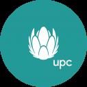 Slevový kód UPC květen 2021