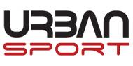 Slevový kód Urban Sport duben 2021
